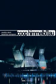 Coop H