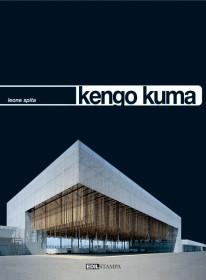Kuma_cop OK