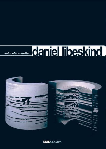 Copertina Libeskind