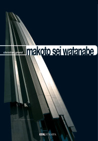 Copertina Makoto
