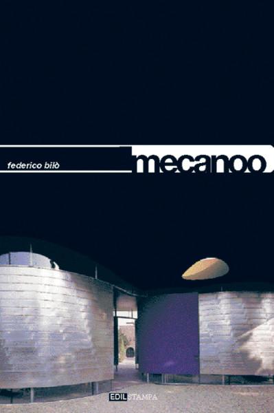 Mecanoo