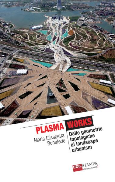 Plasma cop_ITR15