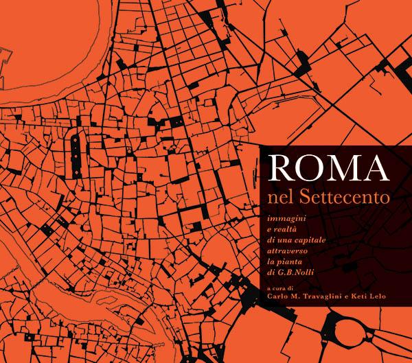 Roma 700 rgb