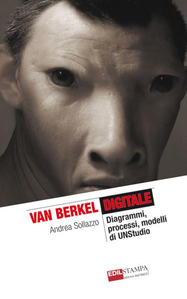 VanBerkel digitale