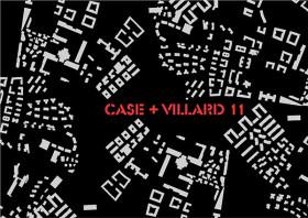 case +
