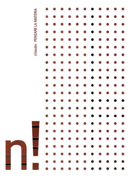 copertina2008.qxp:Layout 1
