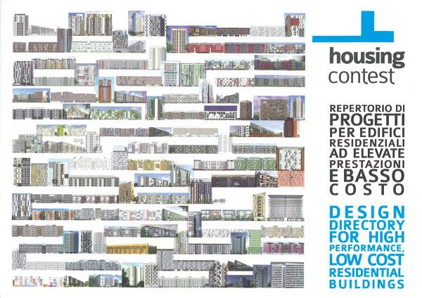 Housing-Contest