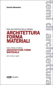 Libro-materiali