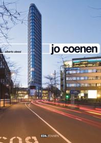 coenen