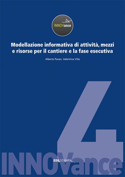 Innovance-4
